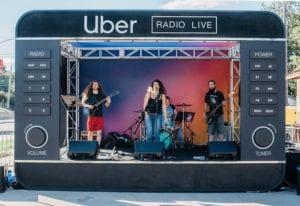 uber-radio-live 2018 7