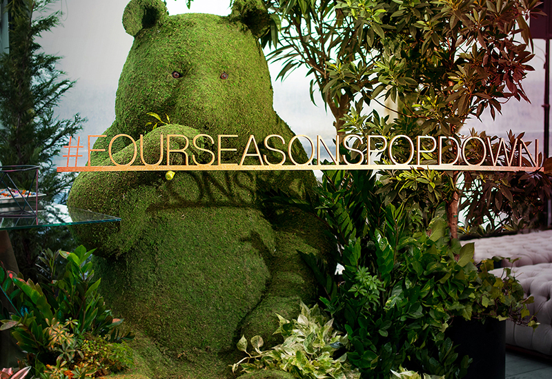four-seasons-pop-down-2018-philly-bear-jpg