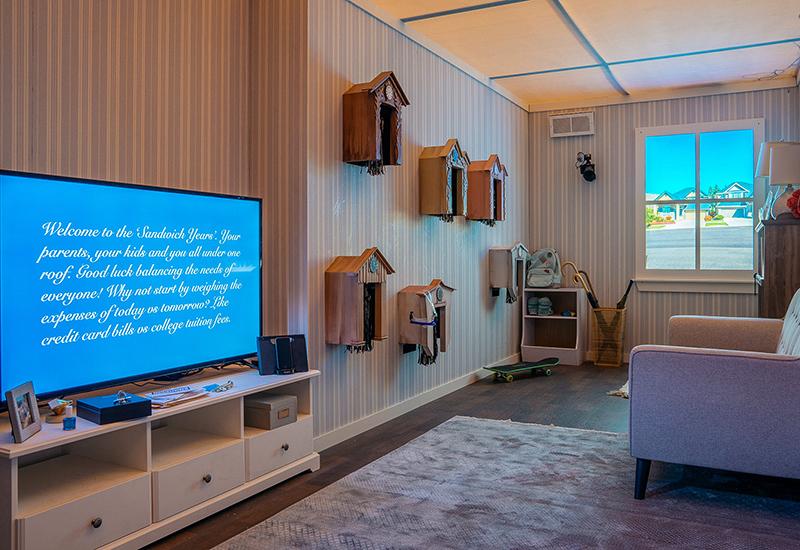 prudential_escaperoom_pr-05_featured