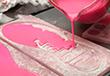trolli-teaser_sneakers