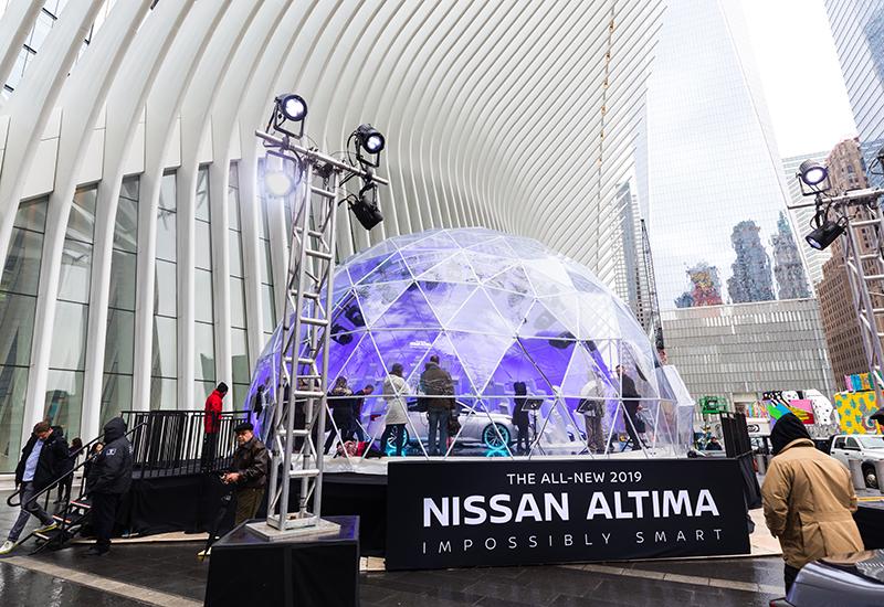 nissan-snow-globe-2018