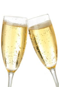 champagne_stock-copy
