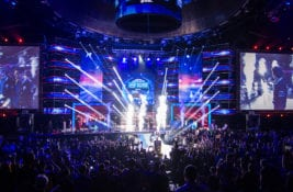 Q&A: Former Activision Blizzard Exec Mike Sepso on Top Trends and Brands in Esports