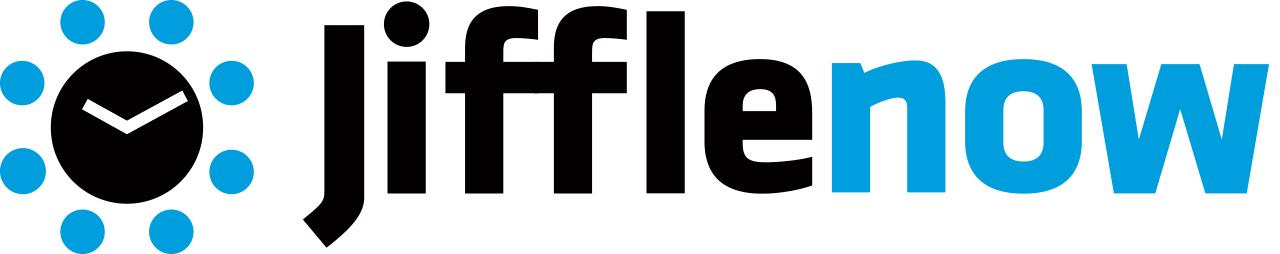Jiflenow Logo
