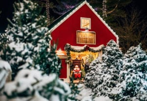 ll-bean-holidays-2018_santa