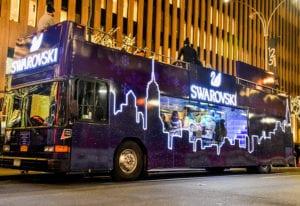 swarovski-holiday-bus-2018