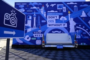 amex_ces_photo_activation_2019