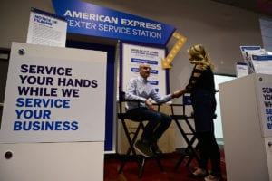 amex_ces_texter_station_2019