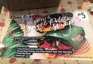 applegate-whole30-2019_secondary