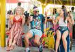 bacardi_festival-teaser