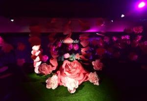 beautycon-2018_mamonde