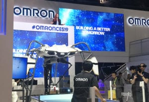 ces-2019_gallery_second_omron