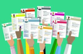 Inclusive RFPs: Inside Facebook's Supplier Diversity Directive