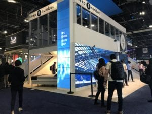gallery_second_sleepnumber_ces-2019
