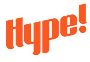 hype_logo_cmyk
