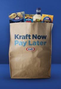 kraft-now-pay-later-1_shutdown