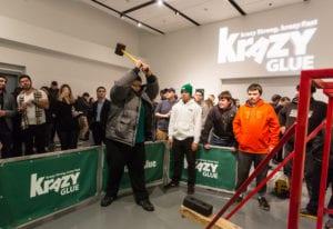 krazy-glue-stunt-2018_5