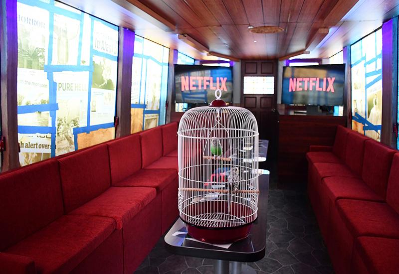 netflix_bird-box_1