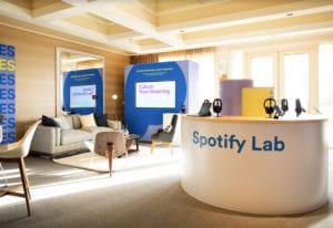 spotify_ces-2019_suites_1