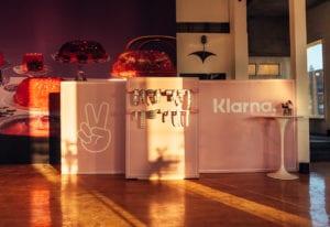 klarna_smoooth-session-2019_1