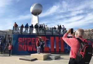 superbowl_featured_2_2019