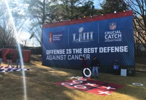 superbowl_live_cancer_society_2019