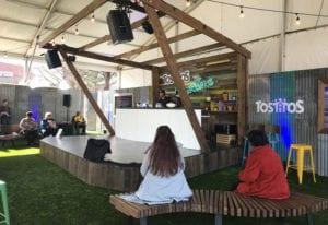 superbowl_live_tostitos_2019
