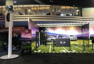 superbowl_xp_hyundai_2019