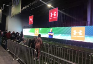 superbowl_xp_underarmour_2019
