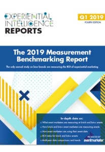 eir_measurement-2019_report
