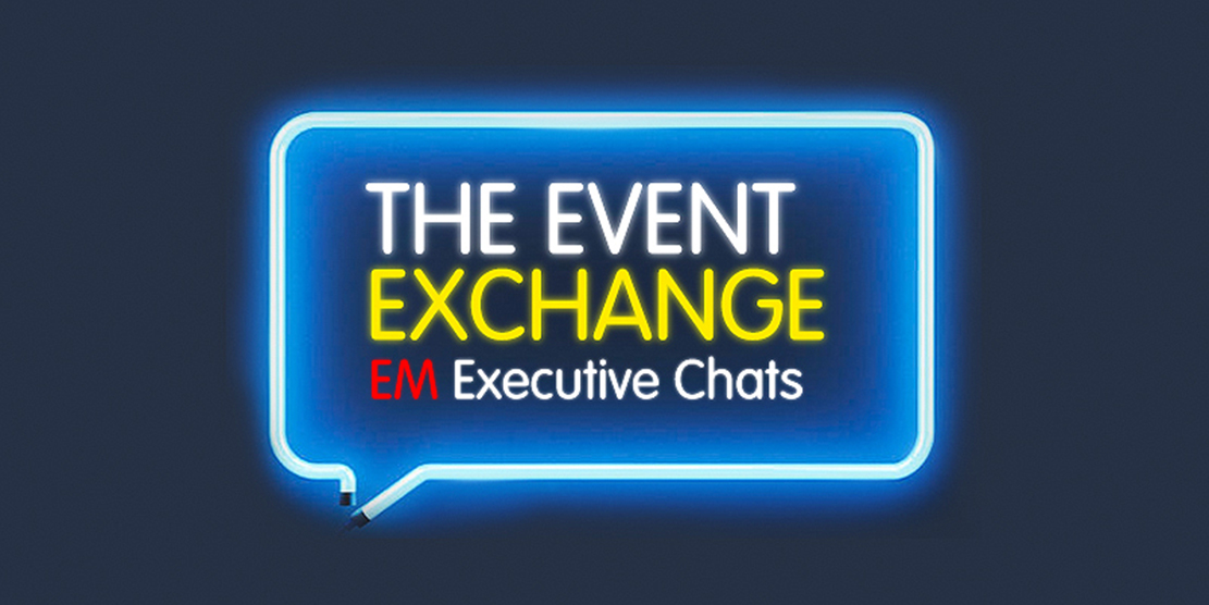 EM Executive Chats
