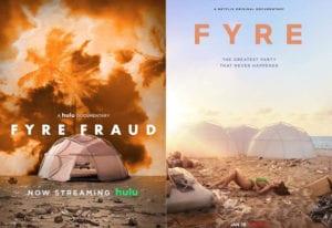 fyre-documentaries