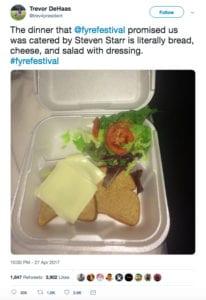 fyre_cheesesandwich