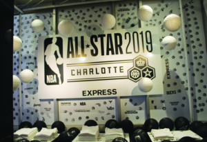 nba-all-star-2019_express_5