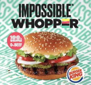 bk-mpossible_whopper