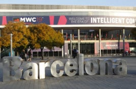MWC Barcelona 2019: Our Picks for Best Booth Experiences