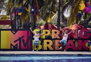 mtv_spring_break19_3_21_2019_5019