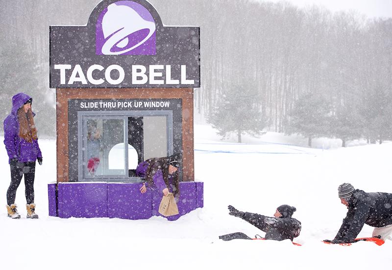 taco-bell-slide-thru-2019_1