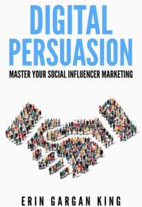 digital-persuasion-cover