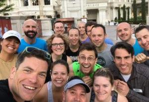 ems-2019-running-crew