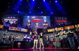 Game On: Seven Insights on Formulating an Esports Marketing Strategy