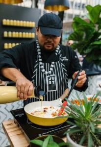 just_sampling_chef_scrambling_2019