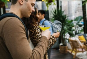 just_sampling_cocktail_2019
