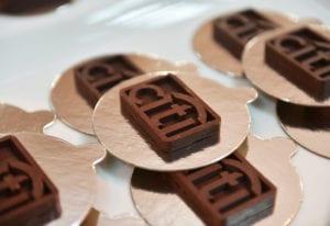 citi-taste-nation-chocolates