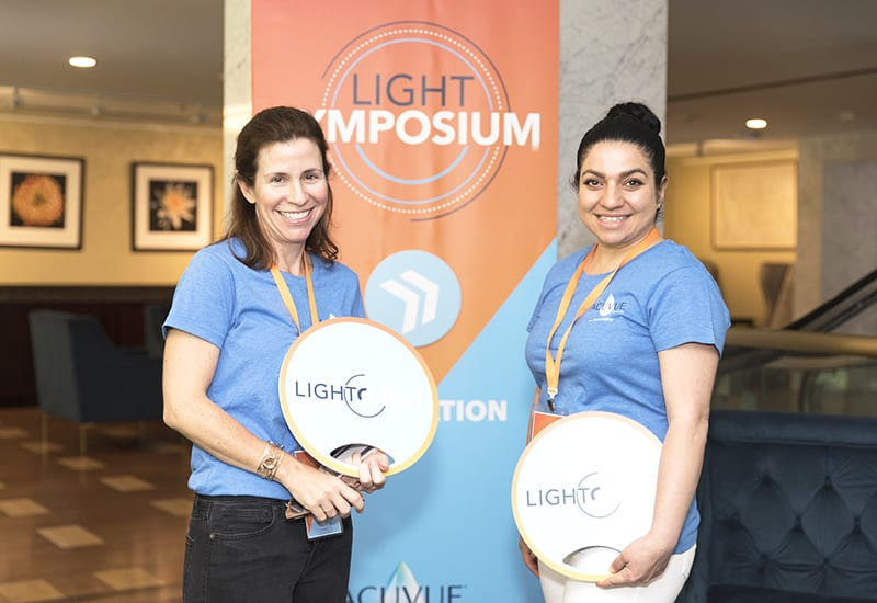 johnson-johnson_light-symposium-2019_3