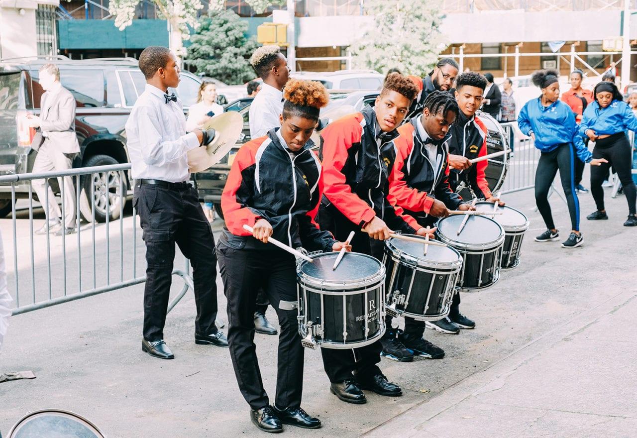 Renaissance Hotels Creates a Harlem Scavenger Hunt Led by Locals