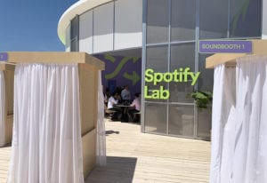 spotify-cannes-2019_1