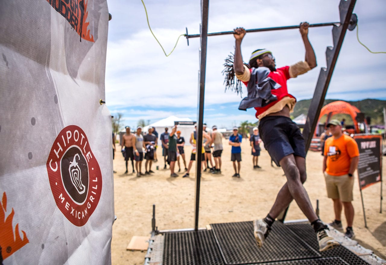 Tough Mudder 2020 Events.Tough Mudder Four Tips For Endurance Event Sponsors