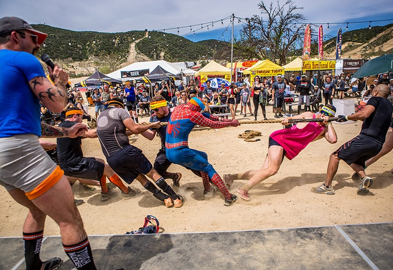 tough_mudder_tips_village_2019