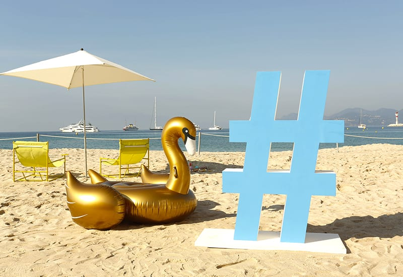 twitter-beach-cannes-lions-2019_-howard-sayer